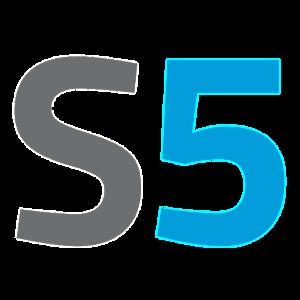 s5-logo-transparent-512x512