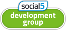 Social 5 Development Group