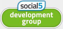 Social 5 Development Group