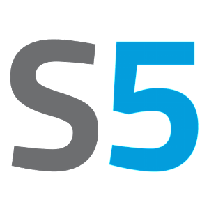 cropped-s5-logo-transparent-512x512.png